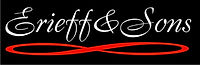 Erieff Logo on Black.jpg