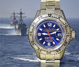 Navy SUR background.jpg