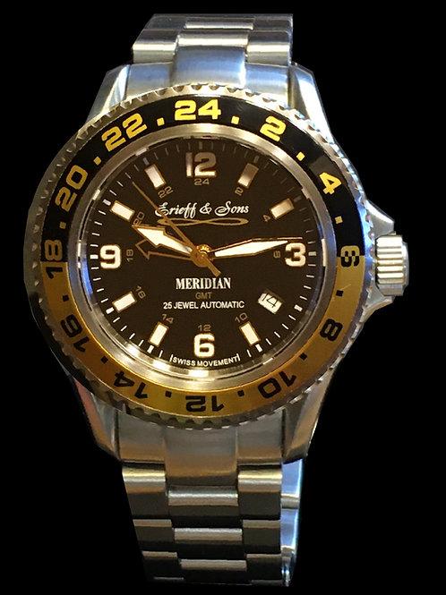Meridian GMT