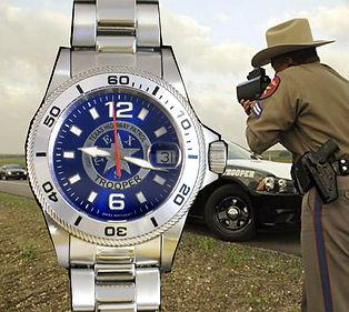 TX Trooper pic.jpg