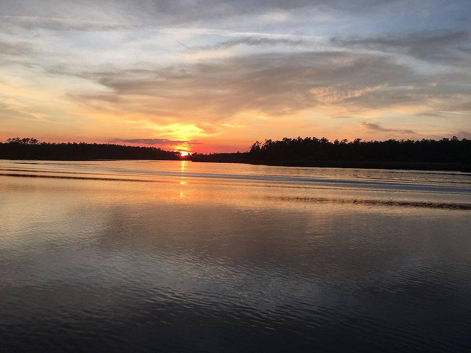 Background Sunset.JPG