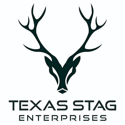 texas%20stag%20logo_edited.jpg