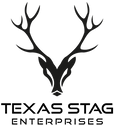 Texas Stag Enterprises Logo