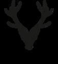 Texas Stag Enterprises Logo