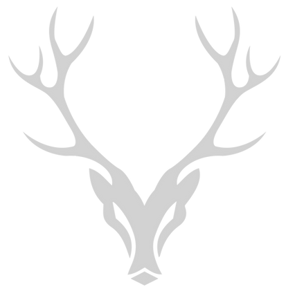 Texas%20stag%20logo1_edited.png