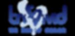 Trivivid Logo