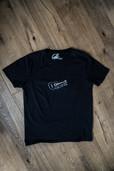 Beflockung T-Shirt Velo / Bike