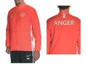SC ANGER.jpg