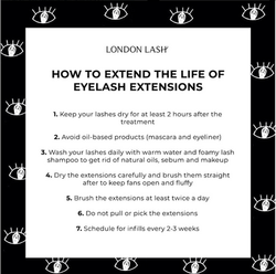 How to extend the life...