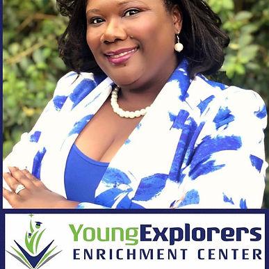 Renee YEEC Picture.jpg