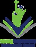 YEEC_logo.png