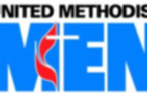 UMM-Logo.jpg