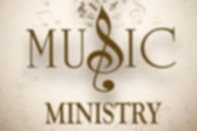Music-Ministry.png