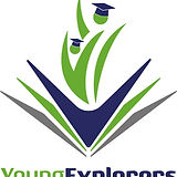 YEEC_logo.jpg