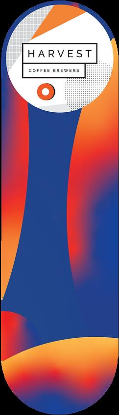 HCB-Logo-Long-2.png