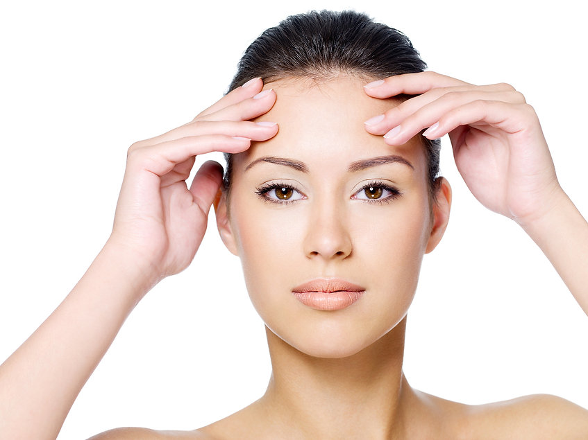 reduce-wrinkles-checklist-killer-home-re
