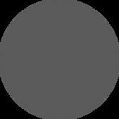 HCB-Circle-2.png
