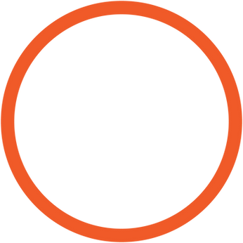 HCB-Open-Circle-1.png