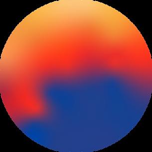 HCB-Gradient-Circle-1.png