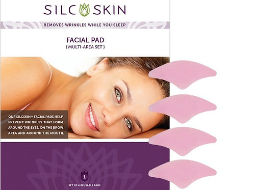 Silc Skin Multi-Area Pads