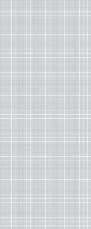 HCB-Tiles-Vertical.jpg