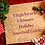 Thumbnail: E-Book: Fitgirlsrock Ultimate Holiday Survival Guide