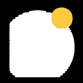 Untitled design (2).png