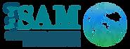isam_logo1.png