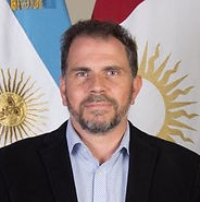 DARIO-TWITTER-ARGENTINA-1.jpg