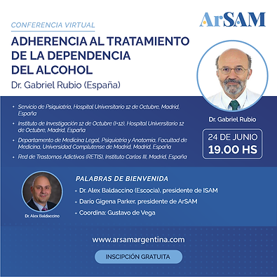 Flyer ArSAM - Rubio.png