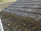 moss-removal-roof.jpg
