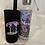 Thumbnail: ForeverRAW Memorial Glass Drinking Bottle