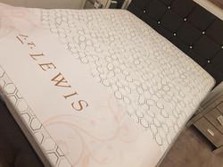 mattresses sunderland