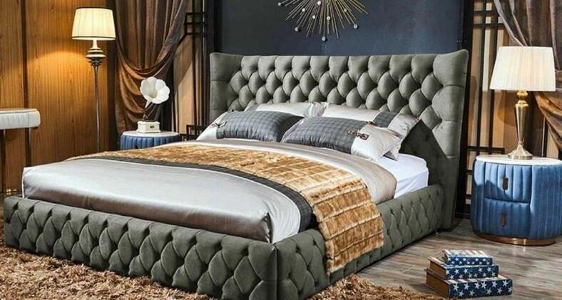 Jake+Upholstered+Bed+Frame.jpg