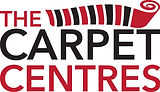 Pay weekly carpets | sunderland | south shields | carpets | beds | furniture | lvt | laminate flooring | south shields
