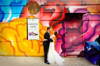 nj-wedding-photographer29.jpg
