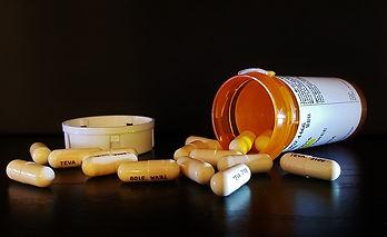 pills-1190217_640.jpg