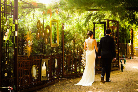 nj-wedding-photographer30.jpg