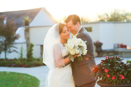 nj-wedding-photographer34.jpg