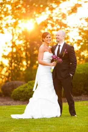 nj-wedding-photographer50.jpg