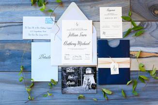 nj-wedding-photographer11.jpg