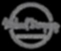 Michael Dempsey Logo.png