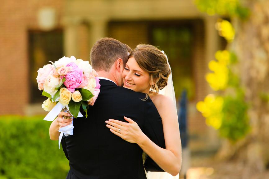 nj-wedding-photographer42.jpg
