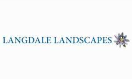 Langdale Landscapes