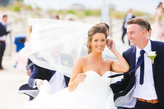 nj-wedding-photographer05.jpg