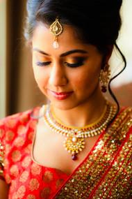 nj-wedding-photographer25.jpg