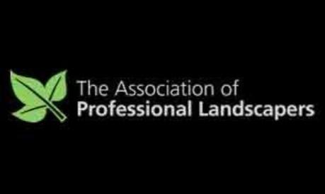 The Association of Professional landscap