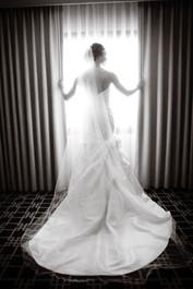 nj-wedding-photographer32.jpg