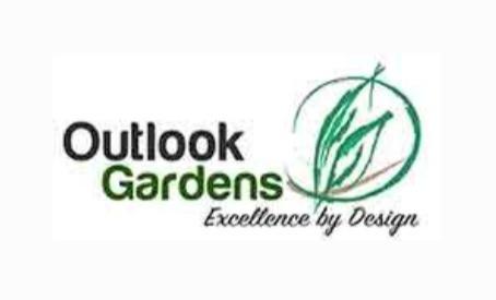 Outlook gardens