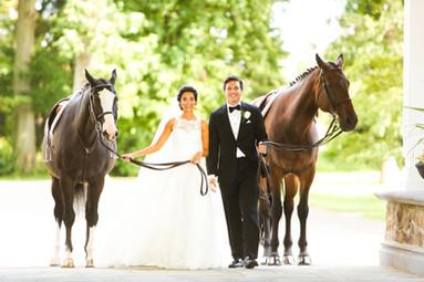 nj-wedding-photographer47.jpg